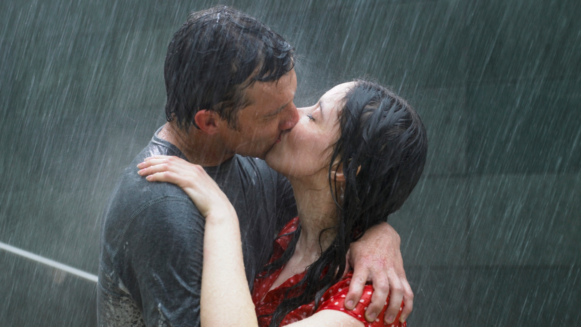 8 Super Ways To Become A Good Kisser The Elite Zone